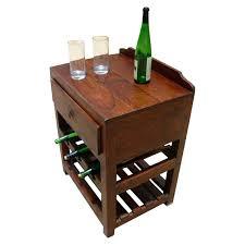 wine tables and racks wine tables round furniture racks uk vanegroo info
