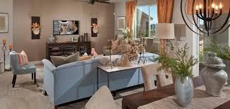 Ryland Homes Orlando Floor Plan Home Of The Week Bristol Plan By Ryland Homes