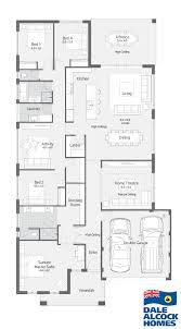 floor plan inspo enviable master suite the black edit perth