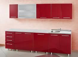 repeindre meuble cuisine laqué meuble de cuisine blanc laqu cuisine blanc laqu ikeacuisine ikea
