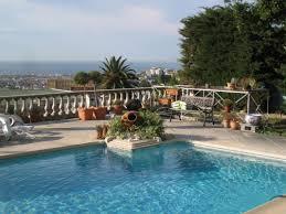 chambres d hotes cote d azur maison d hôtes guest house b and b vacances location