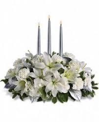 Florist Vases Holidays Enchanted Florist Of Cape Coral Cape Coral Fl