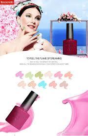jeffree star nail polish glue health beauty makeup new nail art