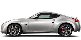 new nissan z 2017 nissan 370z coupe reno nv nissan of reno