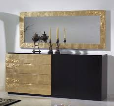 4 things you didn u0027t know about sideboards u0026 buffets sideboards