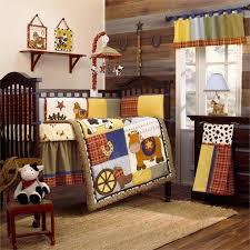 cowboy baby boy nursery themes ideas u2014 nursery ideas most