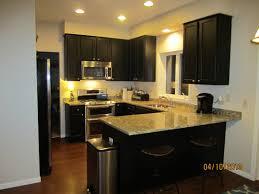 kitchen view decorating my kitchen home design furniture