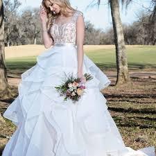 justin bridal justin bridalguide