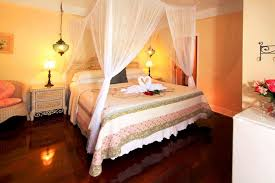 key west budget hotels in key west fl cheap hotel reviews 10best