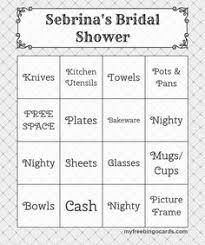 free printable bingo cards free printable bingo cards bingo