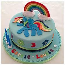 gem u0027s iced gems childrens cake designs