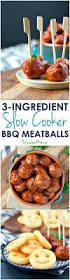 best 25 crock pot meatballs ideas on pinterest meatballs in