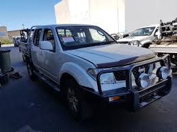 nissan parts australia online nissan parts u0026 accessories 4x4 wreckers central parts perth