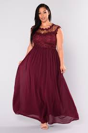 lace maxi dress lace maxi dress burgundy