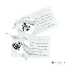 place card holders u0026 place cards for occasions and events