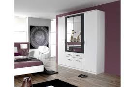 chambre moderne pas cher armoire pas cher armoire pour votre chambre adulte armoirepascher