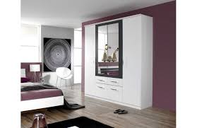 meuble chambre adulte armoire pas cher armoire pour votre chambre adulte armoirepascher