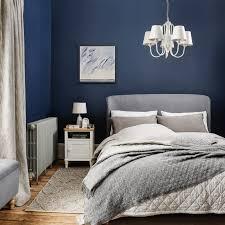 Modern Super King Size Bed Buy John Lewis Croft Collection Skye Bed Frame Super King Size
