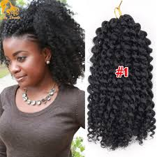 bohemian human braiding hair short crochet braids curly hair extensions synthetic freetress