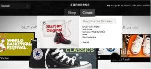 converse selbst designen converse schuhe zum selbst designen that