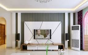 Home Design Tv Shows Uk Download Home Decorating Shows On Tv Homesalaska Co