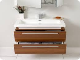 Teak Bath Bench Oak Bathroom Bench Bathroom Bathroom Bench Fujise Us