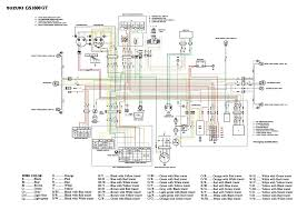 european wiring diagram symbols electrical diagram symbols wiring