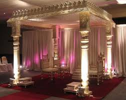 indian wedding mandap for sale wedding mandap asian wedding mandap wedding stage manufacturer