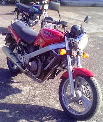 honda ntv for sale lightning pass