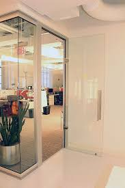 Glass Room Divider Glass Office Partitioning Glass Room Dividers Glass Partition Walls