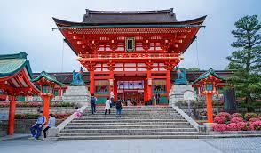 japan etiquette customs culture business guide