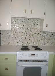 Moroccan Tile Backsplash Eclectic Kitchen 64 Best Mosaic Backsplashes By Ariel Finelt Shoemaker Images On