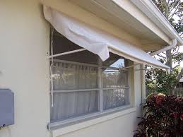 Rv Window Awnings Sale 24 Best Awning Images On Pinterest Diy Awning Window Awnings