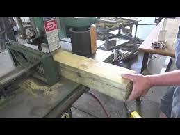 26 best used woodworking machinery images on pinterest used