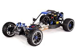 rampage dunerunner v3 1 5 scale gas buggy