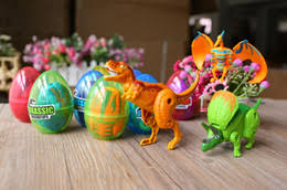 dinosaur easter eggs dinosaur easter eggs dhgate uk