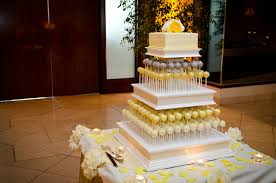 cake pop wedding cake cake pop wedding cake casadebormela