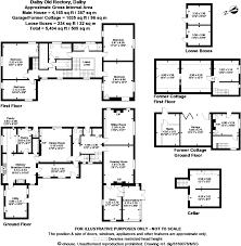 4 bedroom detached house for sale in dalby york yo60 6pf yo60