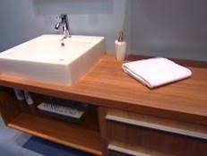 bathroom vanities for any style hgtv