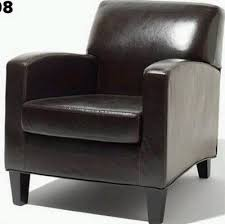 Chairs For Living Room Ikea Ikea Leather Chairs Icifrost House