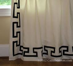 The Curtain Workroom 1257 Best Living Room Draperies Images On Pinterest Curtains