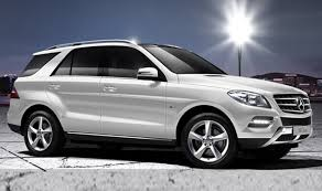 mercedes pricing m class mercedes drive away pricing calculator