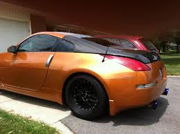 nissan 350z z33 review carbon fiber tunnel hatch review my350z com nissan 350z and