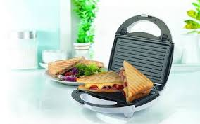 Toaster Sandwich Maker Best 3 In 1 Sandwich Toaster Uk Top 10 For Cheese Toasties