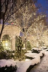 best 25 lights outside ideas on outdoor