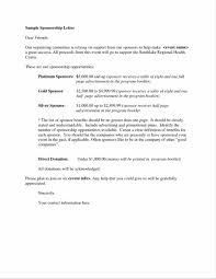 microsoft sample resume event planning proposal template planning checklist template resume planning proposal template plan proposal template event planning downloadtarget event event planning proposal template planning template