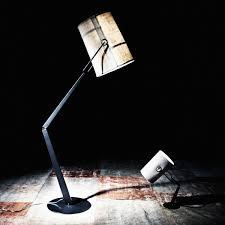fork floor lamp diesel ambientedirect com