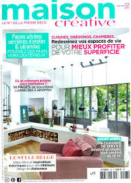 chambre d h e reims magazine decoration maison simple top interior design magazines to
