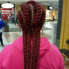 goddess braid hairstyles for black women 31 goddess braids hairstyles for black women page 2 of 3 stayglam