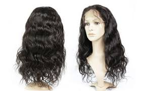 best human hair extensions how to choose the best human hair weaves for black women